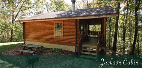 small log cabins for sale in ohio studio design