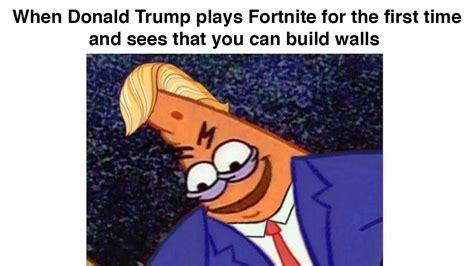 savage patrick memes meme theme  youtube