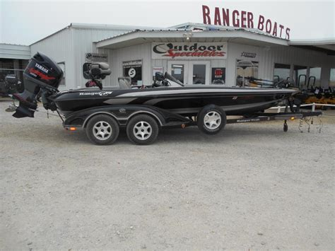 z21 bass boat for sale ranger z21 comanche boats for sale