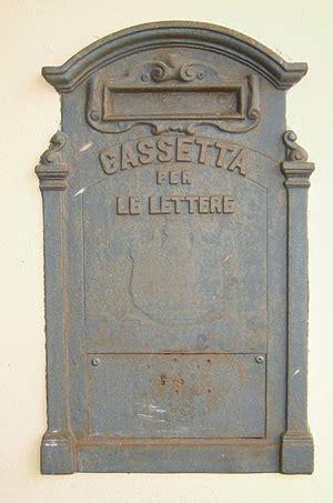 impostazione lettere buche delle lettere e piastre d impostazione