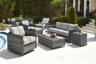 Furniture Florida Sunrooms Mid Century Modern Renovations Outdoor Patio Table Wicker