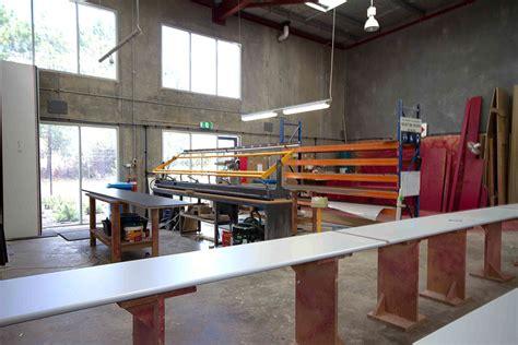 mens bench tops gallery bench top men