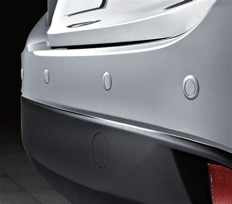 build mazda 3 hatchback mazda3 hatchback build and price mazda usa
