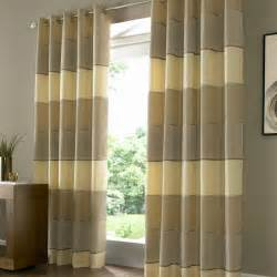 Grey And Gold Curtains Decorating Home Design Bedroom Curtain Ideas