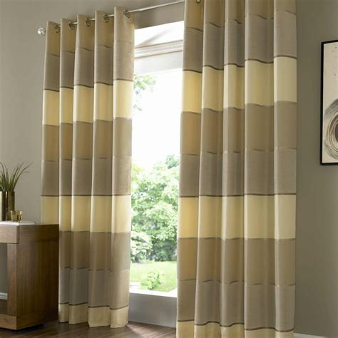 home design bedroom curtain ideas