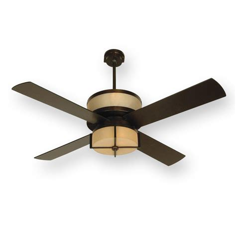 mission style ceiling fans craftsman arts and crafts