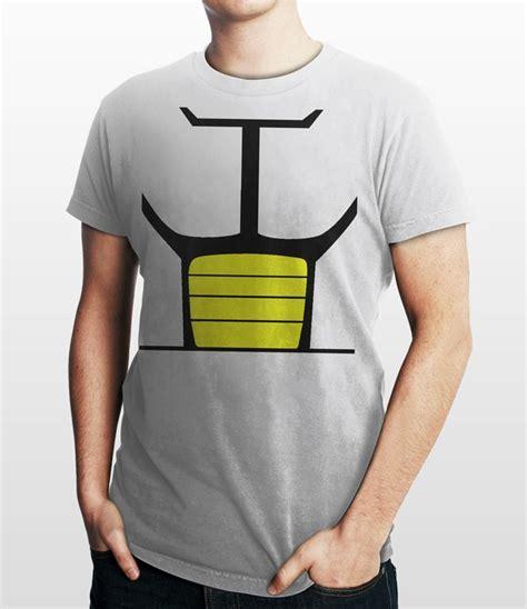 Toryburch By Chiko Chika Shop vegeta shirt playera kevs shop https www