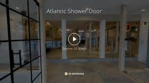 Atlantic Shower Door Excellence With Experience Since 1995 Atlantic Shower Door