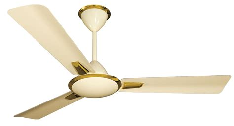 energy ceiling fans ceiling fan energy consumption lighting and ceiling fans