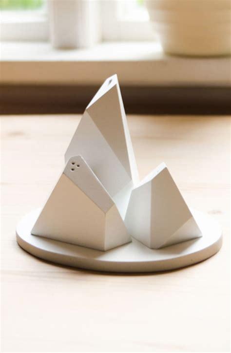 product design 30 genius exles of product industrial designs designbump