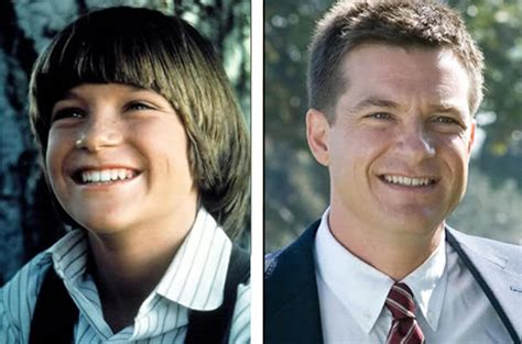 jason bateman child actor child actors who became even better as adults the curls