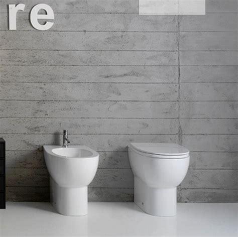sanitari bagno globo globo bagno accessori bagno globo ceramica globo bagno