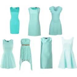 Galerry lace dress yoox