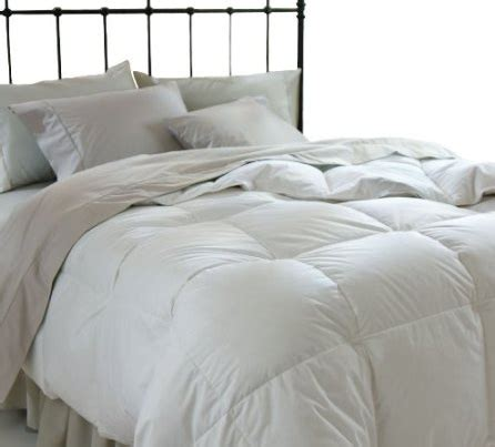 extra big king size comforters king size down comforter a thrifty mom recipes crafts
