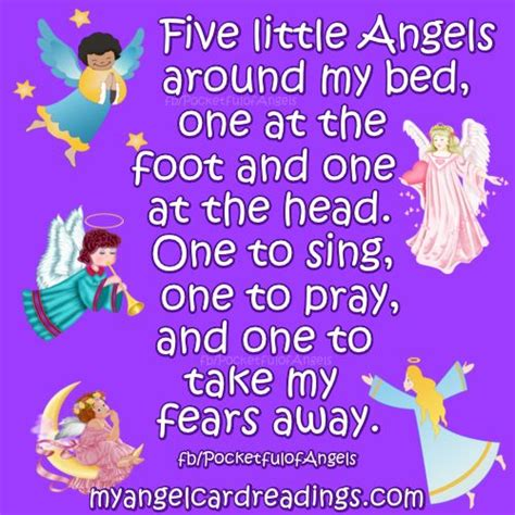 prayer to say before bed 25 best ideas about bedtime prayer on pinterest evening