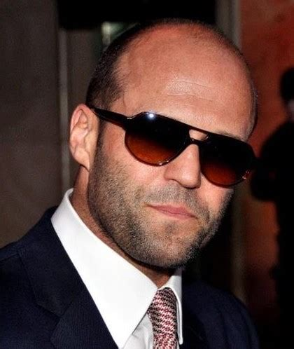film jason statham wikipedia file jason statham 2012 jpg wikimedia commons