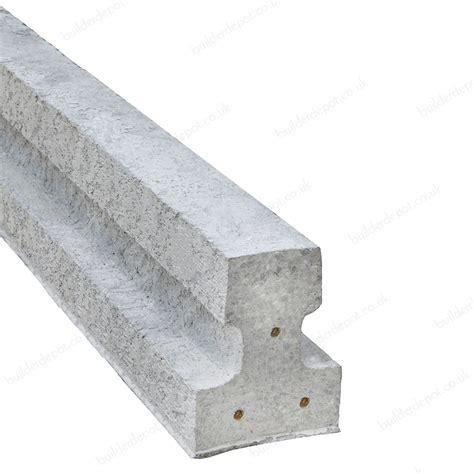 concrete base floor l supreme 4000mm suspended concrete t beam flooring