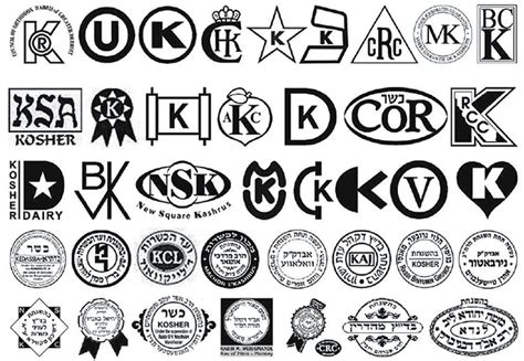 usa map kosher symbol how coke became kosher and other tales heritage radio