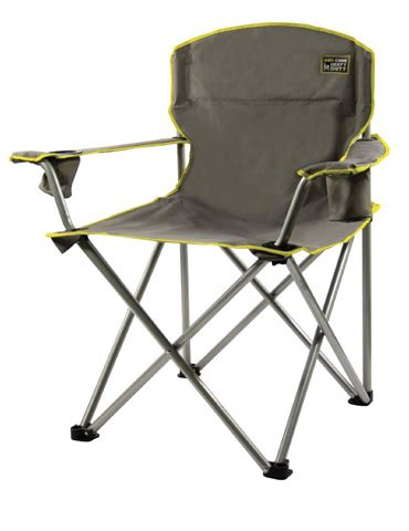 Quik Chair Heavy Duty by Top 10 Best Portable Cing Chairs