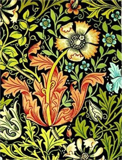 wallpaper design rules pattern art at fbec