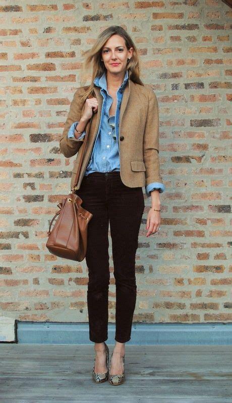 gsr code best ladies eligiendo el blazer ideal para ellas blogs gesti 243 n