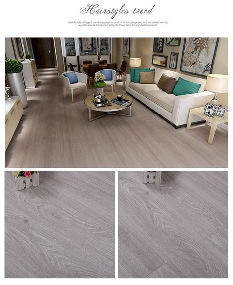 top 28 vinyl flooring no adhesive ideco self adhesive