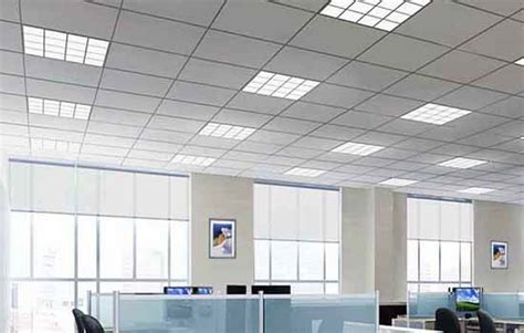 Office Ceiling Tiles Suppliers by Mineral Fiber Ceiling Tile Suppliers In Bangalore