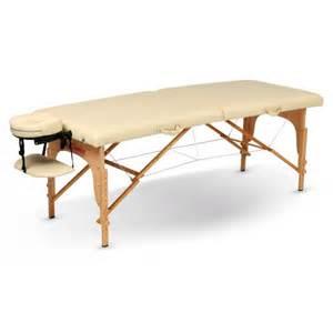 Charmant Table Pliante Pas Cher #1: table-de-massage-pas-cher.jpg