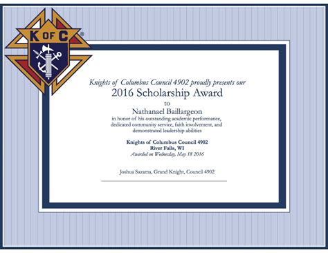 Knights Of Columbus Bylaws Template Knights Of Columbus Web Template Pictures To Pin On Pinterest Thepinsta