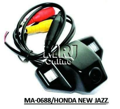 Casing Remote Kunci Honda Civic Fd2accord Freed jual harga kamera parkir mundur untuk honda jazz pinassotte