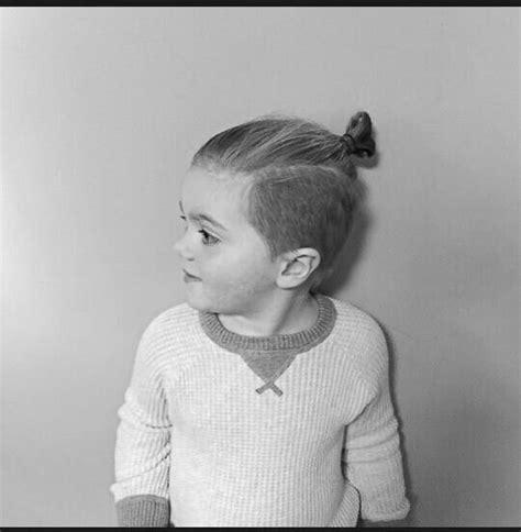 little boy long hair oldfashoined c4c9031e3612f13143b0f4a15f6e95f3 jpg 540 215 552 pixels
