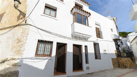 casares property for sale properties for sale in casares