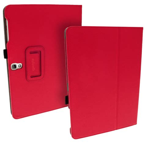 pu leather folio for samsung galaxy tab s 10 5 quot sm