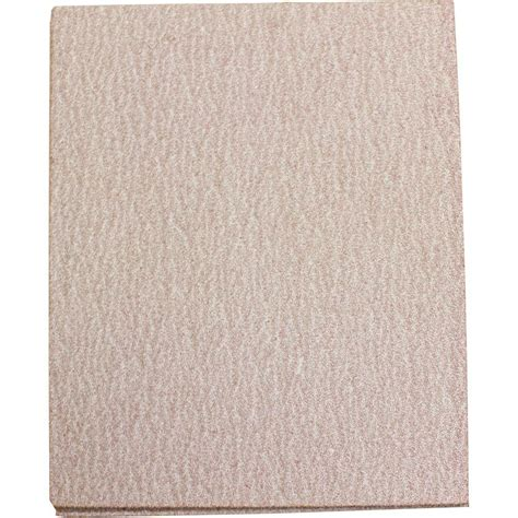 home depot paper 28 images 36 in x 144 ft brown rosin