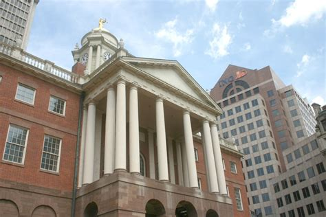 old state house hartford connecticut s old state house