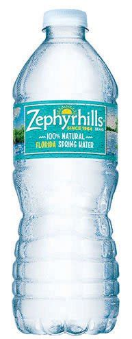Water Dispenser Zephyrhills zephyrhills water nestl 233 waters america