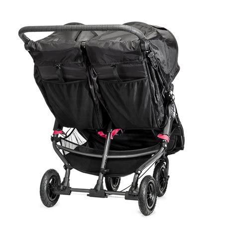 city mini gt stroller in a dimpa bag ikea hackers ikea baby jogger city mini gt stroller review