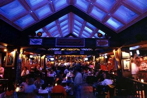house of blues myrtle beach sc 17 best images about venues on pinterest nyc myrtle beach sc and nightlife