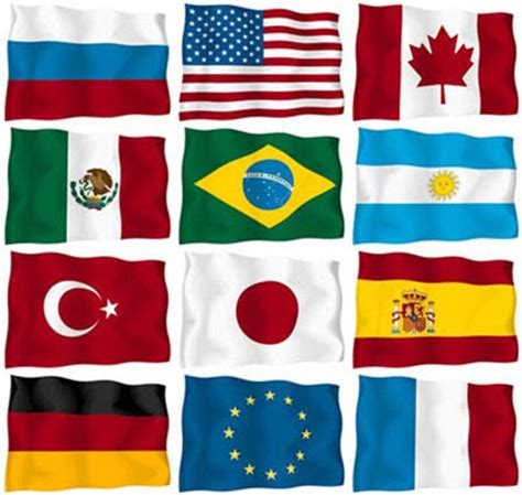 free printable clip art flags of the world flags of the world clipart 020111 187 vector clip art free