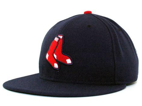 the 10 best baseball caps 25th hour