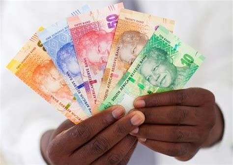 Surveys For Money South Africa - south africa currency the south african money currency exchange tips