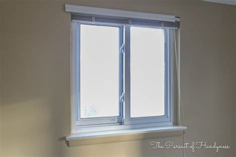 Window Sill Frame Window Trim Window Trim Kits Duraflex Products