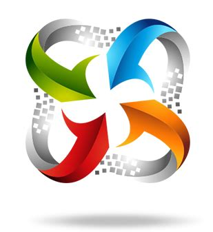 design pic logo designing delhi branding design delhi brochure