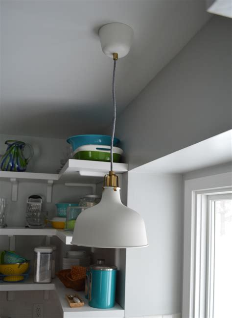 Ikea Pendant Light Sink Pendant Ls For