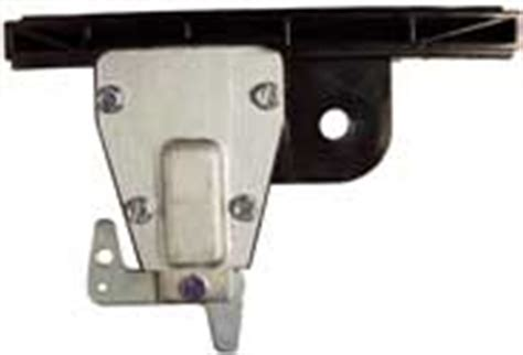 garage door opener parts for genie garage door opener belt