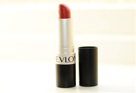 Lipstick Revlon Really lipstick for revlon matte lipstick in really review forever uk