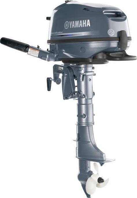 yamaha outboard motors on ebay brand new yamaha f6smha outboard motor engine lowest price