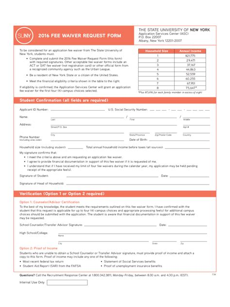 Credit Waiver Form Usda 100 Waiver Templates Basic Liability Waiver Form Balance Sheet Forms Free Printable Lien