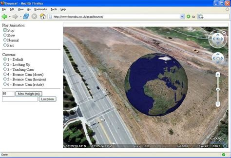 google earth house view pin by cherry smith on google earth live pinterest
