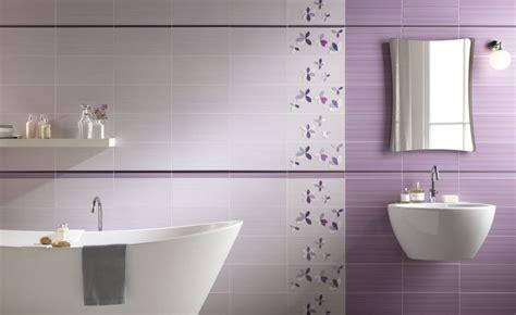 foto vasca da bagno foto vasca da bagno di marilisa dones 396500 habitissimo